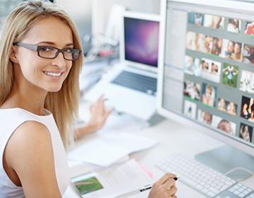 вакансии веб студия