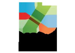 Создание сайтов для бизнеса статья подходящий бесплатный хостинг для lasto shop