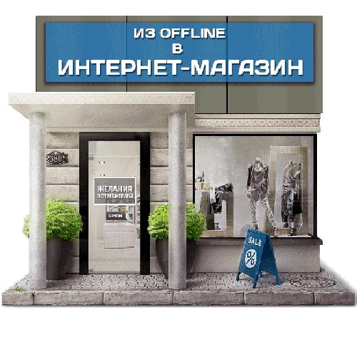 Магазины продвижение в спб ссылочная пирамида Скарятинский переулок